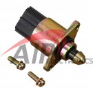 BRAND NEW IDLE AIR CONTROL VALVE **FOR JEEP DODGE IAC MOTOR