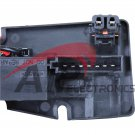New Blower Motor Resistor for 1997-2005 Buick Chevrolet Pontiac Oldsmobile RU60