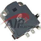 NEW IGNITION MODULE **FOR MOST 1988-2001 HONDA & ACURA WITH TEC DISTRIBUTOR