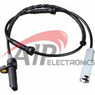 NEW REAR ABS WHEEL SPEED SENSOR **FOR BMW 1997-1998 5-SERIES LEFT AND RIGHT