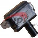 New Distributor Ignition Coil Pack for Nissan 1.6L 2.4L KA24DE 22433-F4302