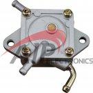New Fuel Pump For John Deere Kawasaki Engine AM109212 AM106164 FITS MANY MODELS