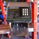 ID3D-R biometric hand reader