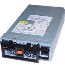 74P4455 - IBM - 670 WATT REDUNDANT POWER SUPPLY