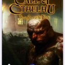 Call of Cthulhu  PC GAME
