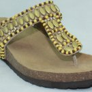 New White Mountain Women's Beautiful Sandals Size-7M
