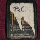 Neil Young American Stars 'N Bars Vintage 8 Track Tape Stereo Music Cartridge