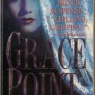 Grace Point By Anne D. LeClaire First Signet Printing July 1993 Book pb