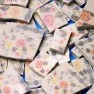 82 Gibson Garden Mosaic Tiles