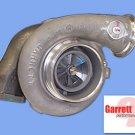 GARRETT GT47 Turbocharger
