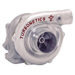 TURBONETICS T3/T4 Hybrid
