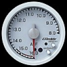 TRUST Air / Fuel Ratio gauge