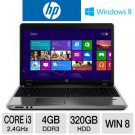 HP ProBook 4540s C6Z35UT#ABA Notebook PC
