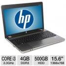 HP ProBook 4530s A7K06UT Notebook PC