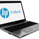HP ProBook 4545s C9K42UT Notebook PC