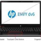 HP ENVY dv6-7228nr Notebook PC