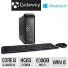 Gateway SX2865UR328 DT.GDPAA.003