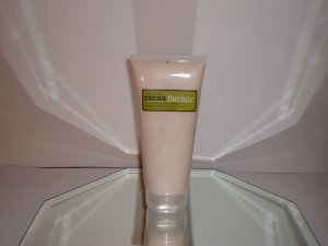 Origins Cocoa Therapy Skin-softening Body Cleanser 6.7 fl. oz / 200ml
