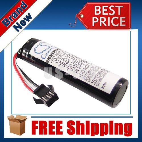 2200mAh Battery For Altec Lansing IM600, IMT620, IMT702