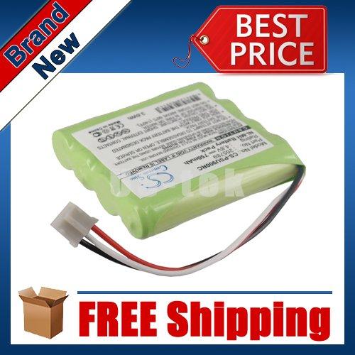 750mAh Battery For Philips Pronto Pro 900, TSU7000/37