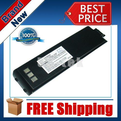 800mAh Battery For RTI T2