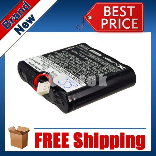 10400mAh Battery For Pure EvokeE-1S, Evoke Flow, VL-60924, Evoke-2S, Evoke Mio