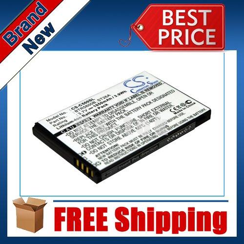 1050mAh Battery For Orange SPV C100, SPV C500, SPV C500S, SPV C550, SPV C600
