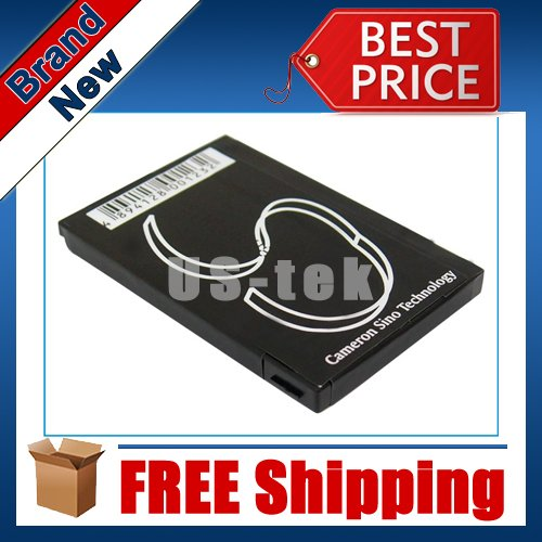 1050mAh Battery For T-Mobile Dash, MDA Mail