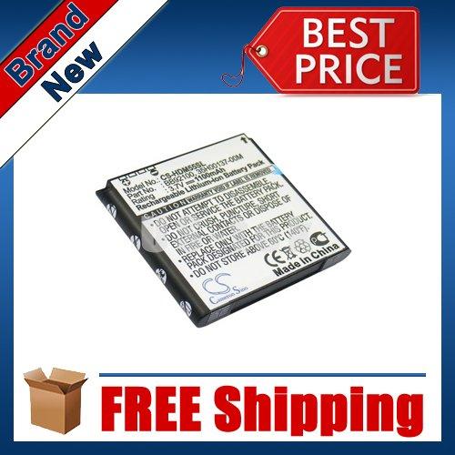 1100mAh Battery For HTC HD Mini, HD Mini US, Photon, Aria, A6380, HD Mini T5555