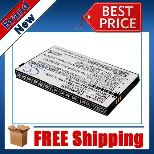 1100mAh Battery For i-mate PDA-L, PDAL