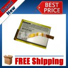 800mAh Battery For iPod touch 2nd 4GB, iPod touch 3rd MC008LL/A