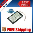 800mAh Battery For Samsung YP-T8