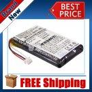 850mAh Battery For iPod 30GB M8948LL/A, iPod 10GB M8976LL/A, iPod 40GB M9245LL/A