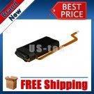 850mAh Battery For iPOD Classic 160GB, MA003LL/A, MA147LL/A, MA448LL/A