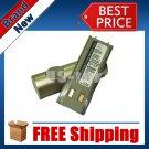 850mAh Battery For iRiver IFP1095