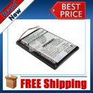 850mAh Battery For Sony NW-A3000V, NW-A3000