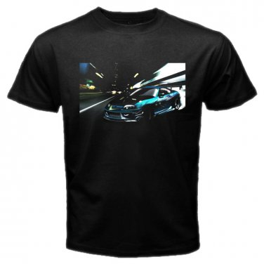 Supra JDM Toyota TRD Cars Import Tuner Street Racing  Men T-Shirt S to XXL
