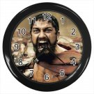 300 Movie Sparta Box Office 10 Inch Wall Clock Home Decoration