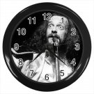Jethro Tull British Rock Band Group 10 Inch Wall Clock Home Decoration