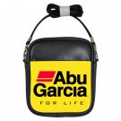 Abu Garcia Girls Cross Body Sling Bag