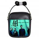 AFI Girls Cross Body Sling Bag