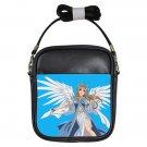 Ah My Goddess Girls Cross Body Sling Bag
