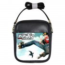 Air Gear Girls Cross Body Sling Bag