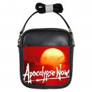 Apocalypse Now Girls Cross Body Sling Bag