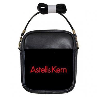 Astell & Kern Girls Cross Body Sling Bag