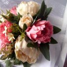 Elegant Wedding Flower