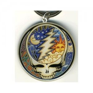 Night Day Steal Your Face