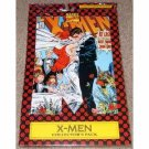 Uncanny X-Men Collector's Pack Cyclops & Phoenix