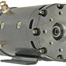 W-5112 D468237XWF07A, D468242XWF07 - 24V MOTOR OHIO MATERIAL HANDLING EQUIPMENT