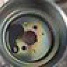 1497 83410 REDMAX CARBURETOR CASE, CLEANER FOR REDMAX EB430 CARBURETOR